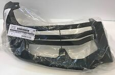 LEXUS FACTORY DRIVERS SIDE FRONT BUMPER LOWER COVER W/CLIPS 10-12 RX350 RX450H