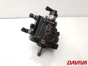 2005 Saab 9-3 1.9 TiD Diesel Injection High Pressure Fuel Pump 0445010183
