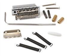 NEW Fender American Standard Stratocaster Strat TREMOLO Bridge 007-5091-049