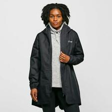 New Berghaus Women's Commuter Waterproof Jacket