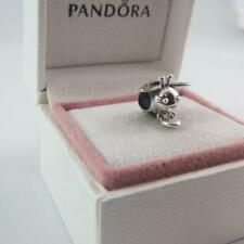 Authentic Pandora, Bee Mine Charm (S925 ALE) #798789C01 (A33)