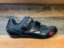 Giro Apeckx II Men's Cycling Shoes