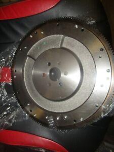 standard Flywheel For 1981-1996 Ford F150 F250 Bronco Van 302 5.0L V8 4spd 5spd