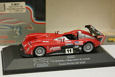 Onyx 1/43 - Panoz Spyder LMP 2000 Le Mans 2000 N°11