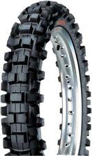 Maxxis Motorcycle Rear Tire M7305 100/90-19 Maxxcross IT TM87918000