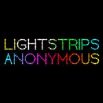 Lightstrips Anonymous