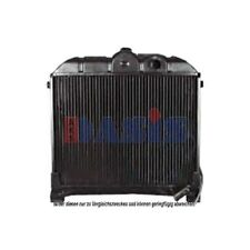 Kühler, Motorkühlung 130270N