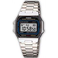 Casio A164WA-1Q Classic Digital Watch