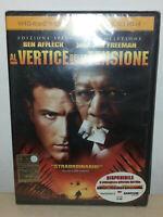 AL VERTICE DELLA TENSIONE - AFFLECK - MORGAN - ITA - ENG - DVD