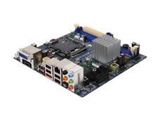 Intel BLKDG45FC G45 Express Socket-T LGA-775 DDR2 SDRAM Mini-ITX Motherboard