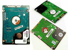 "160GB  random delivery 2.5"" SATA For Laptop Hard Drive"
