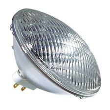 GENERAL ELECTRIC 300W 230V-240V GX16D PAR56 MFL LAMPADINA X FLOS TOIO