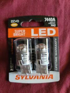 Sylvania Super Bright Led 7440A