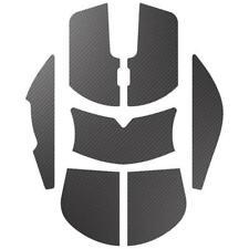 Glorious PC Gaming Race Model O Grip Tape - schwarz