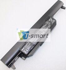 Genuine Original Laptop Battery for ASUS A32-K55 A33-K55 R500 R500A R500D R500DE