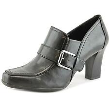df64f59cfd52 Patent Leather. Patent Leather. Vegan