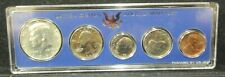 U.S. MINT SET 1966 IN ORIGINAL BOX WITH FREE SHIPPING!!!