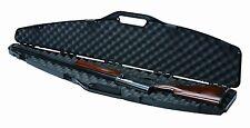 Plano 10-10485 Se Single Rifle or Shotgun Hard Shell Case - Nib