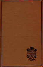 ''Pro and Con of Golf'' by Alexander Revell 1st Edition