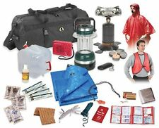 Stansport Emergency Preparedness Kit 99500 NEW