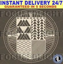 Destiny 2 Emblema Confluenza Di Luce. Consegna Istantanea Tramite Email