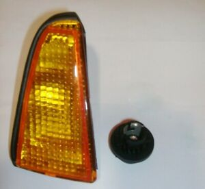 FIAT CINQUECENTO/ FANALINO ANTERIORE DX/ RIGHT FRONT TURN LIGHT