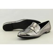 Chaussures plates et ballerines Calvin Klein pour femme pointure 38