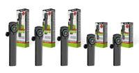 Aquael Aquarium Safety ULTRA HEATER 25W-150W One Touch Thermostat System