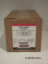 CARRIER-TOTALINE P257-E5462  P.S.C.CONDENSER FAN FREE SHIPPING NEW SEALED BOX !!