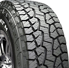 4 New Hankook Dynapro ATM P265/75R16 265 75 16 RF10 AT All Terrain 885600 qwa