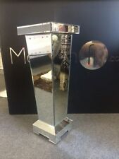 Glass Less than 30 cm Width Modern Side & End Tables