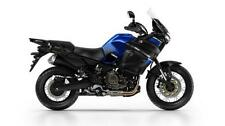 Chain Yamaha Enduroes/Supermoto (road legal)s