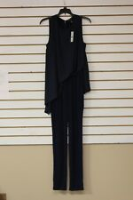 KENNETH COLE JADE JUMPSUIT Size 2