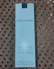 Estee Lauder Womens New Dimension Shape+ Fill Expert Serum All Skin Types 1.7oz