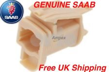 SAAB 9-3 9440 Z18XE  5 SPEED MANUAL GEAR KNOB SELECTOR REVERSE LOCK 55558077
