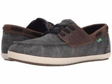 Sanuk Medium Width (D, M) Casual Loafers & Slip Ons for Men