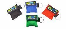 MX24 Beatmungsmaske Beatmungstuch Beatmungshilfe Erste Hilfe Notfall CPR Maske