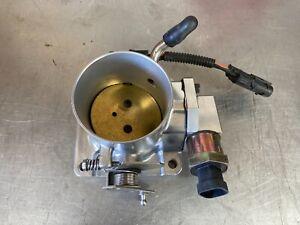 Mac Products 70mm Throttle Body