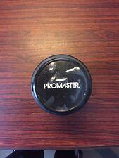 Promaster Spectrum 7  58mm  UV Japan  70-300mm  1:4-5.6 # 610137