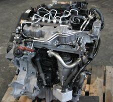 Audi A4 A5 Q3 Q5 2,0 TDI Motor CGLD CNHC CMFA CJCB CSUA Motorinstandsetzung
