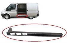 Ford Transit Mk6 Mk7 2000-2014  Sill Sliding Door Type  IMP