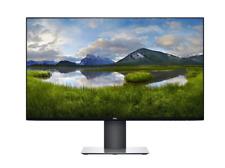 """Brand New Dell U2719D 27"""" Monitor"""