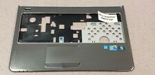 Dell Inspiron N4010 Palmrest Top Case with Touchpad Mouse