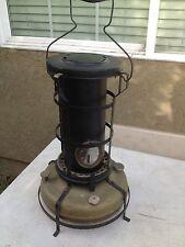 Vintage Aladdin Blue Flame  Kerosene oil Space Heater