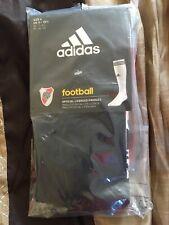 River Plate Football Socks BNIP New