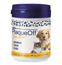 Proden PLACCA OFF per cani 180g, Premium Service, Spedizione Veloce