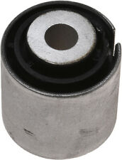 Suspension Control Arm Bushing Autopart Intl 2700-234924