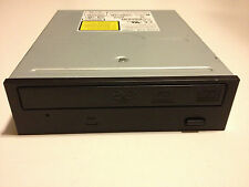 Pioneer DVR-109BK Black IDE DVD-RW TESTED