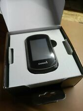 Garmin eTrex Touch 35 GPS-Navigationssystem - Inkl. TopoActive Europa...