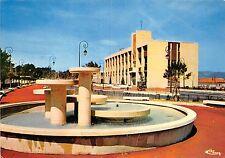 BR25282 La Roque d antheron L Hotel de ville  France
